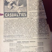 WPC_casualties_flier