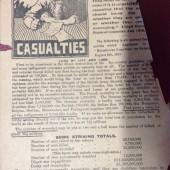 WPC_casualties_flier
