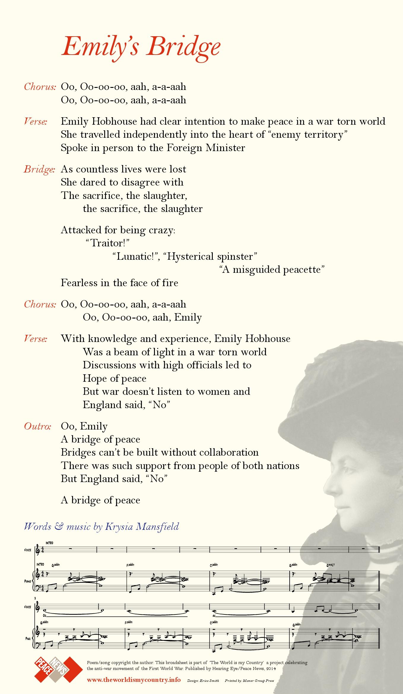 emily's_bridge