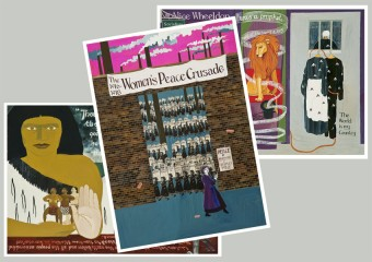 PeaceNews_TTIMC-posters_1